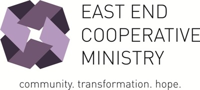 East End Cooperative Ministries